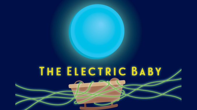 ELECTRIC-BABY-KICKSHAW