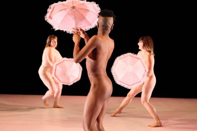 untitled-feminist-show-1-by-julieta-cervantesjpg-e9f93ec293d2444a