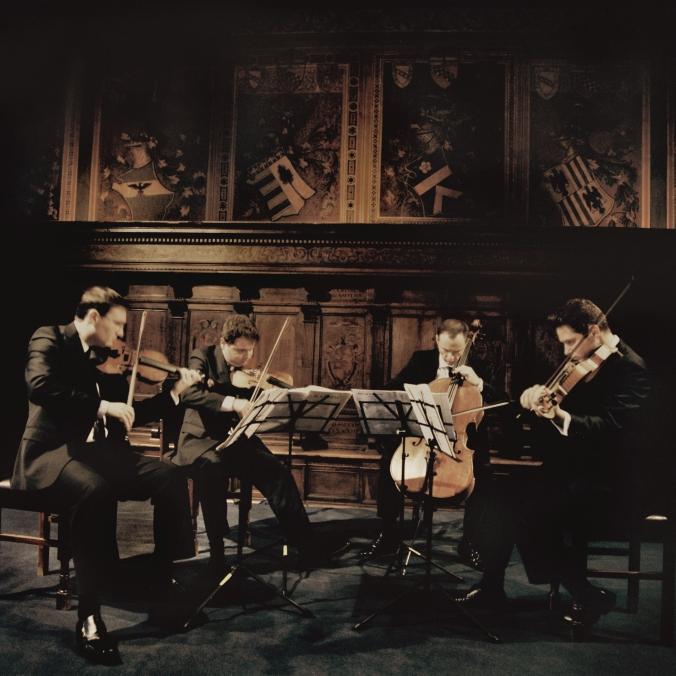 Jerusalem Quartet 7 CA by Felix Broede.jpg