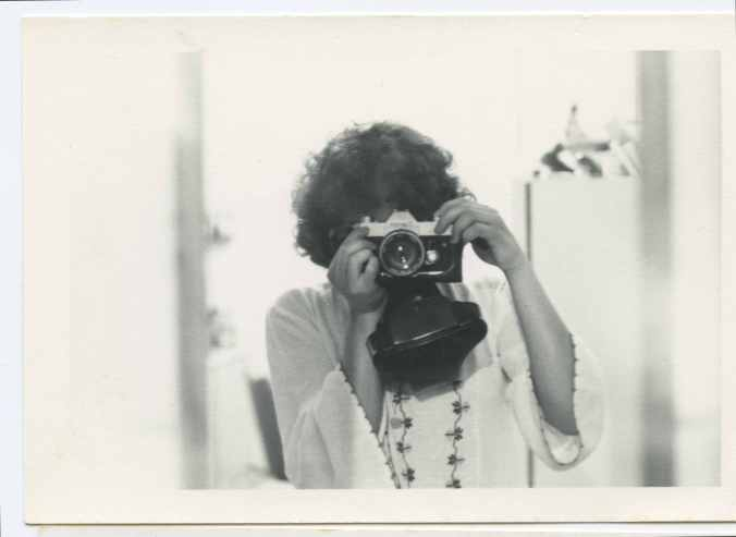 self portrait with camera.jpg