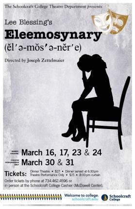 eleemosynary-promotion-poster2.jpg